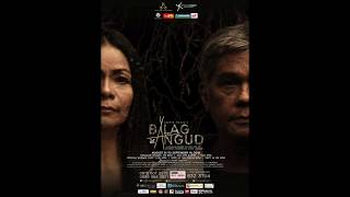 FIRST LOOK: Balag at Angud