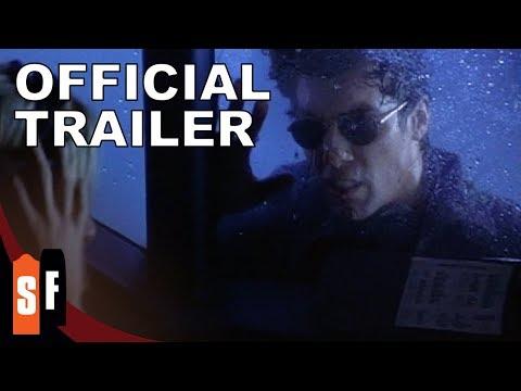 Urban Legends: Final Cut trailer