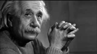 Albert Einstein on Buddhism