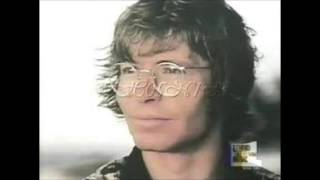 Watch John Denver Yellow Cat video