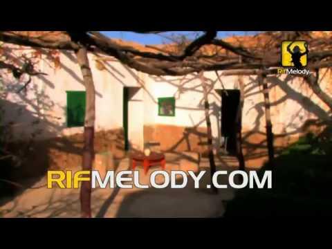 rifmelody 2012