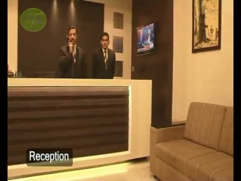 Boutique Hotels In New Delhi India, Luxurious Hotels In New Delhi, New Delhi Hotels India