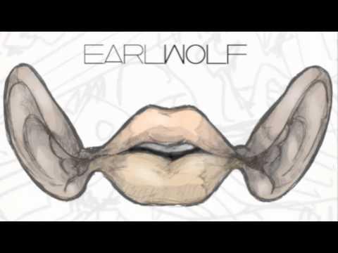 Earl Sweatshirt ft. Wolf Haley - Pigions