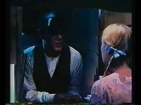 THE LEGENDARY CURSE OF LEMORA. 1973. FULL MOVIE