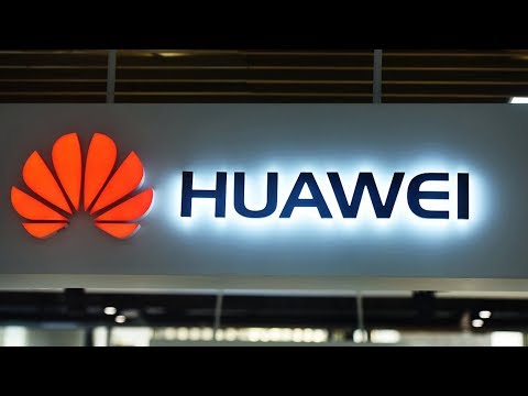 Beijing: It is perfectly legitimate for Huawei to sue U.S. government