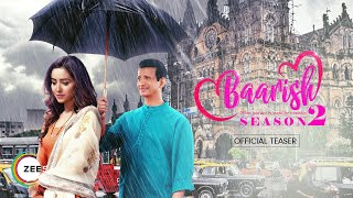 Baarish - Season 2