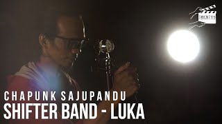 SHIFTER BAND - LUKA (Cover)