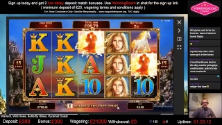 Slots Online Play together!  Live Roulette  Fun casino  🔥😏 Slot machines.  JACKPOT #449