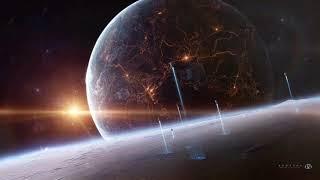 Epic Hybrid Trailer Music - ''Exodus'' by InfraSound Music