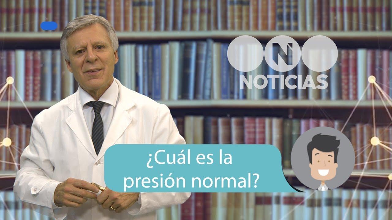 ¿Con quién hablo sobre la presión arterial alta?