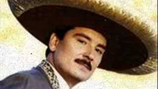 Antonio Aguilar hijo - Laguna de Pesares YouTube Videos