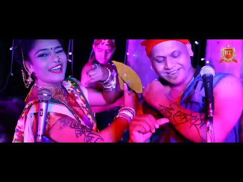 TATOO | NEW SONG | HD | HIT | 2017