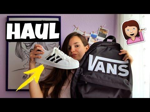 haul-muy-random:-vans,-adidas...-l-paloview