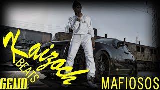 MAFIOSOS (Juicy J, Jeezy,  Lil Wayne-Type Beat) | KAIZOCHBEATS