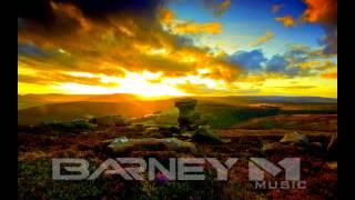 Oliver Koletzki - Reality (Original Mix)