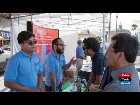 Renewable Energy For Everybody - Environmental Defense Fund