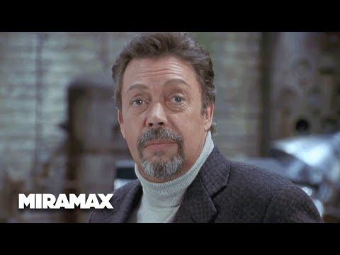 Scary Movie 2 | 'Duel' (HD) - Tim Curry, David Cross, Chris Elliott | MIRAMAX