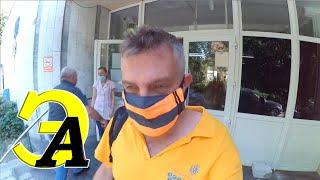 Медицина в Крыму и Севастополе. Что плохого и что хорошего в 2020 году?