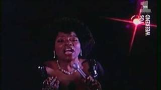 Gloria Gaynor - I Will Survive [Original] With Lyrics