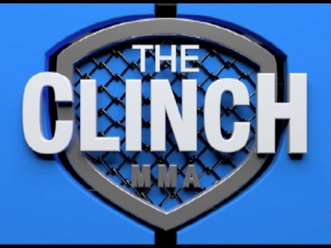 The Clinch TV - Episode 5