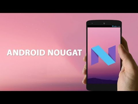 nougat-rom-porting-guide-for-mt6580-deviceᴴᴰ.