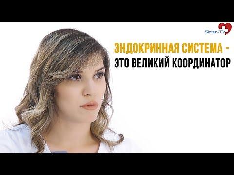 «ProMED». VII-выпуск. Гость Екатерина Азимова