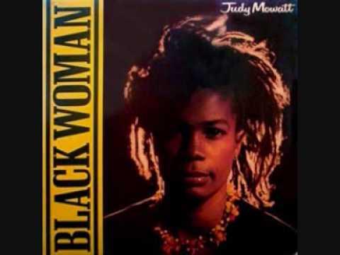 Judy Mowatt - Many Are Called