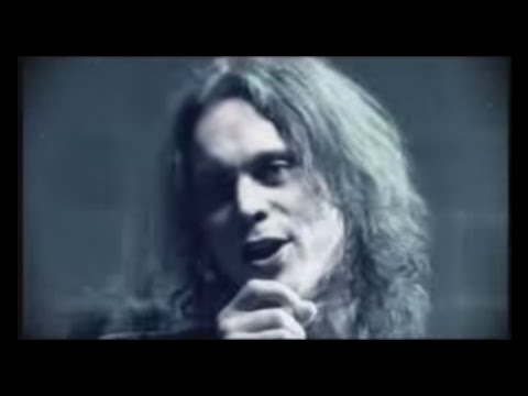 Him – Bleed Well #YouTube #Music #MusicVideos #YoutubeMusic