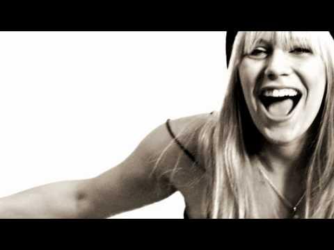 "LUXUSLÄRM ""Leb Deine Träume"" (offizielles Musikvideo)"