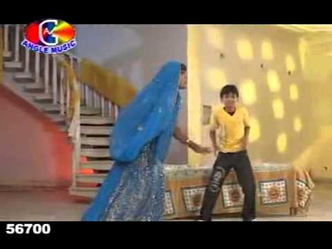 Chusata Dewra Chusta Dewra   Bhojpuri Super Hit Song By Khesari Lal Yadav 360p xvid