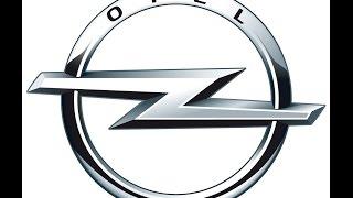 видео Запчасти Опель, автозапчасти Opel с доставкой по Москве