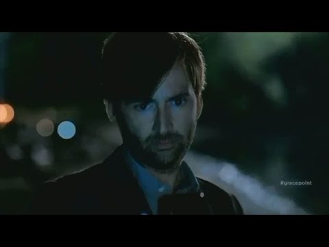 Download David Tennant as Emmett Carver in Gracepoint Ep 10 - Highlights (10/10)