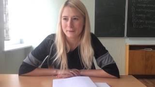 Неделя русского языка и литературы(, 2015-02-17T19:47:26.000Z)