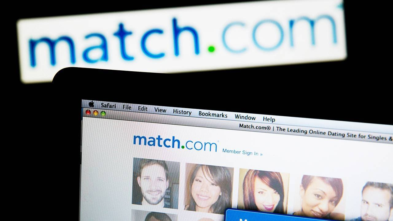 funny headlines for online dating