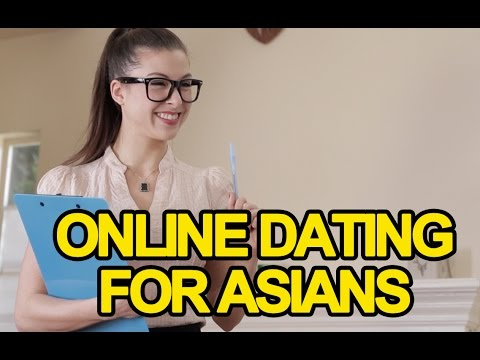 DOES ONLINE DATING WORK FOR ASIAN GUYS? [AMWF] from YouTube · Duration:  3 minutes 17 seconds