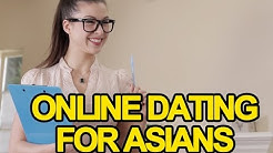 ONLINE DATING FOR ASIANS?!