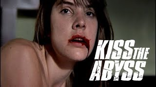Kiss the Abyss - Death is just the beginning (Horrorfilm in voller Länge, kompletter Film) 😱