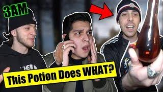 Jaystation's New Sidekick Is Something Else