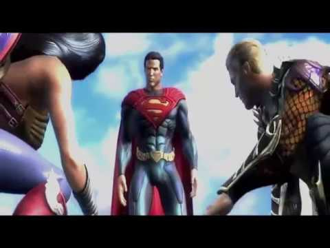 Batman v Superman Pelicula Completa En Español Latino (Juegos Pelicula) Wonder Woman