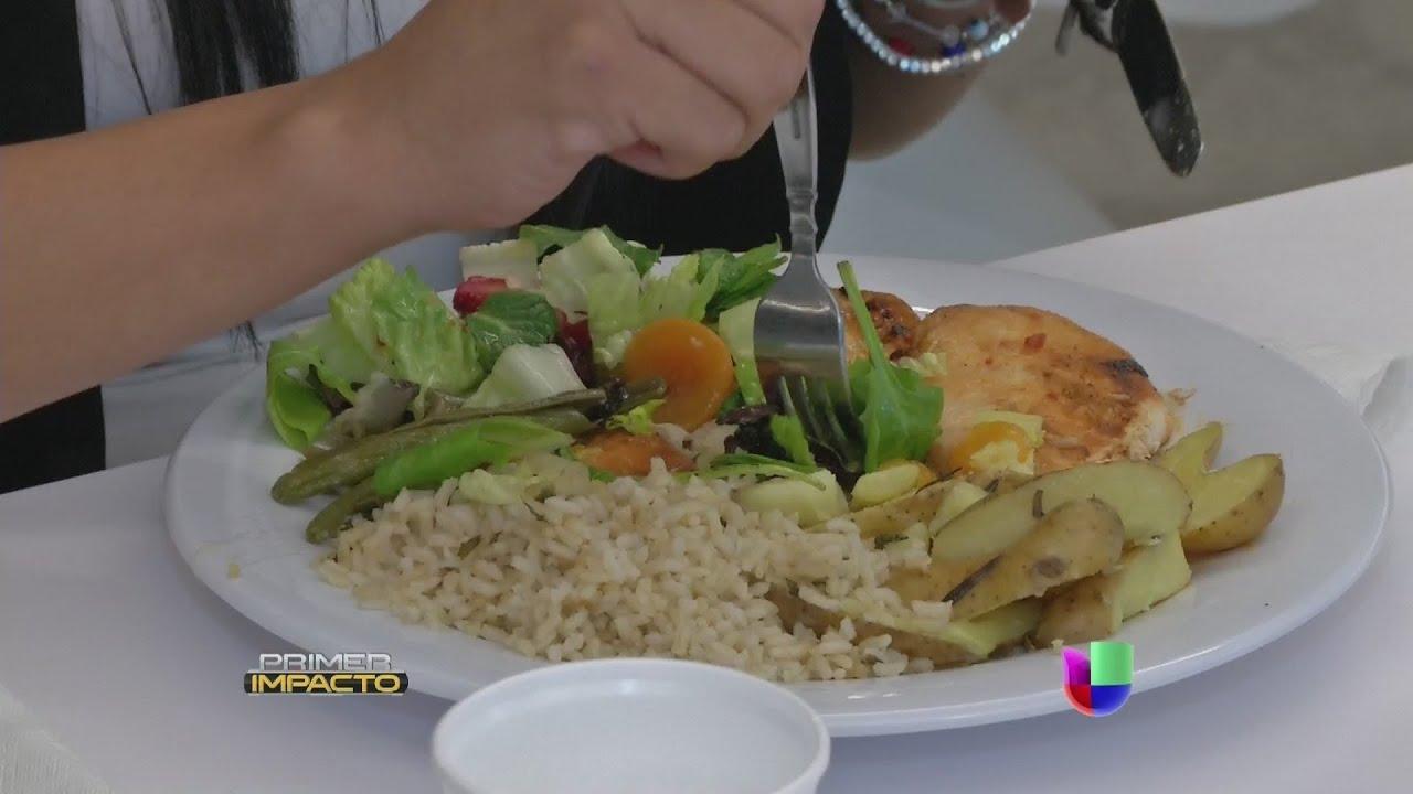 cual es la verdadera dieta mediterranean