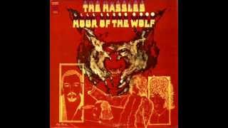 "The Hassles ""Hour Of The Wolf"""