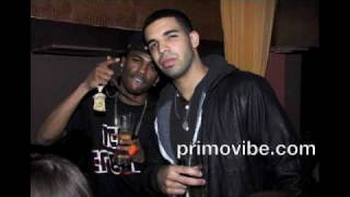 New Big Sean ft Drake - Made (Single Finally Famous)