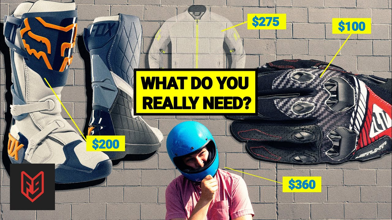 High Visibility Clothing: Cycling gear guide for safer biking