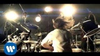 Deftones - Minerva (Video)
