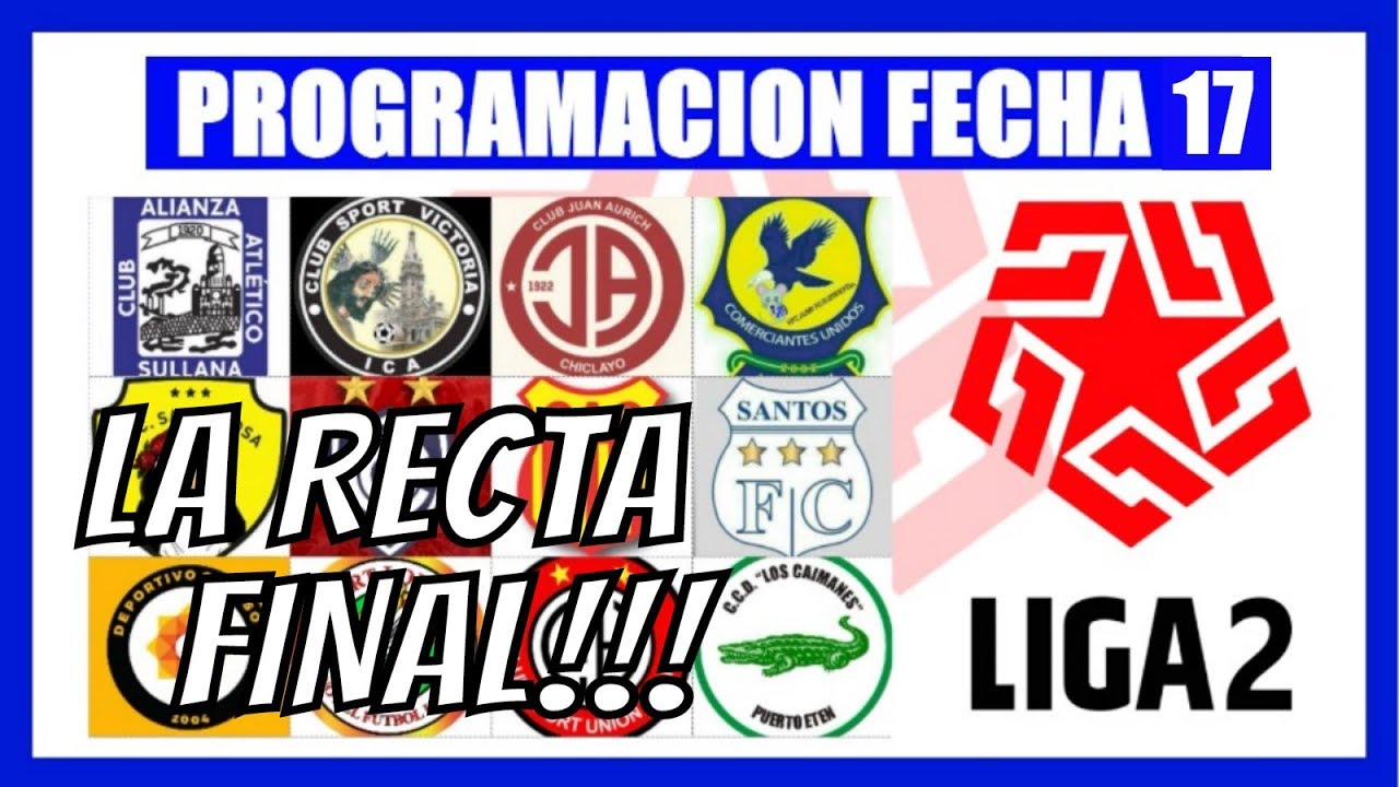 Www Liga2