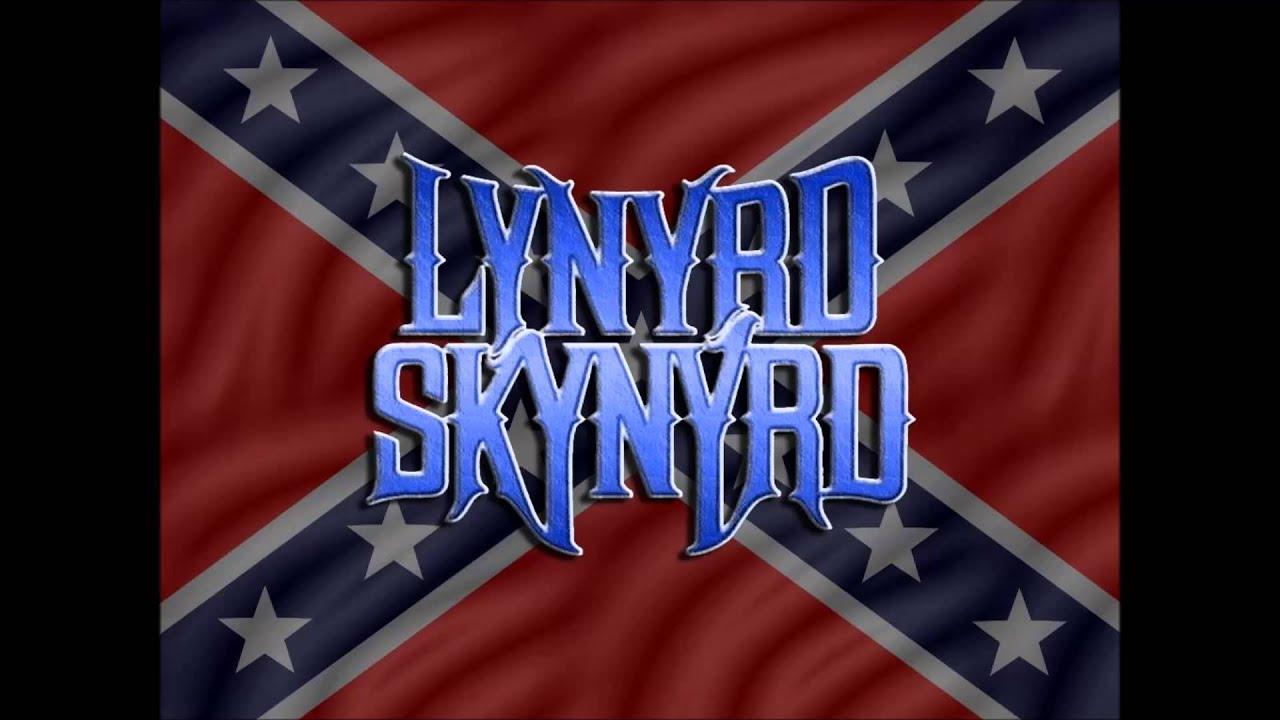 Simple Man (Lynyrd Skynyrd song)