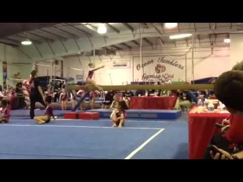 vault-gymnastics