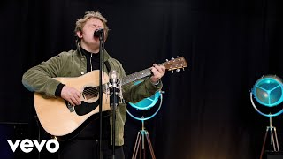 Lewis Capaldi - Forever  Amazon Original