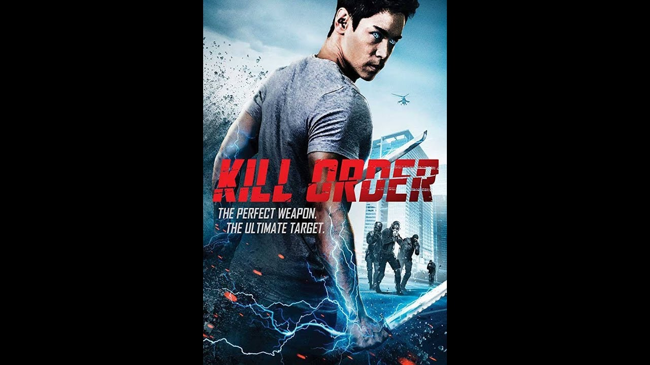 action movie download link