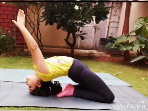 life's better with yoga  partner poses for all yoga for